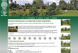 labyrinth-garten-ingolstadt.de